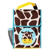 Lancheira Girafa Skip Hop