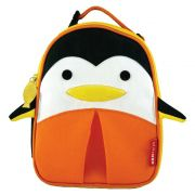 Lancheira Pinguim Skip Hop