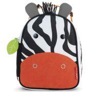 Lancheira Zebra Skip Hop