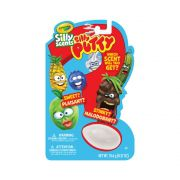Massinha Silly Putty Silly Scents c/1 Crayola