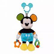 Mobile De Atividades Mickey Mouse +3 Meses Buba