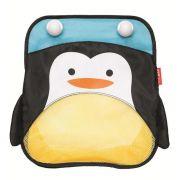 Organizador Para Brinquedos De Banho Pinguim Skip Hop