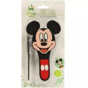 Pente E Escova Mickey Disney Baby Safety 1st