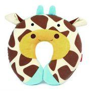 Protetor De Pescoço Girafa Skip Hop