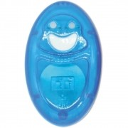 Repelente Portátil Azul Girotondo