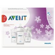 Sacos para Esterilizar 5 unidades Philips Avent