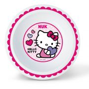 Tigela / Bowl Hello Kitty Nuk