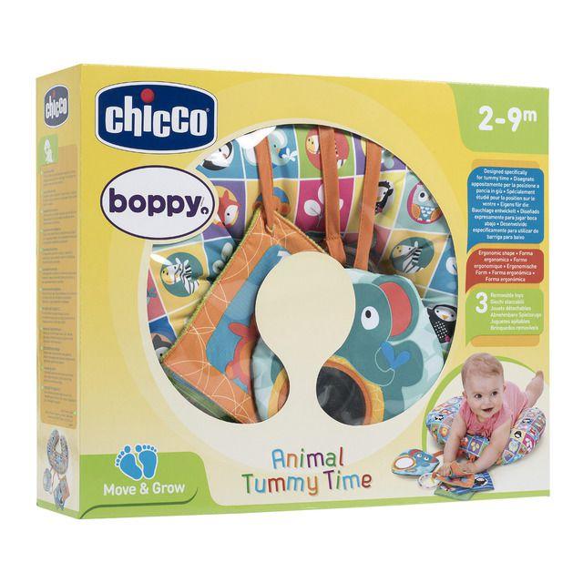 Almofada Baby Boppy Chicco