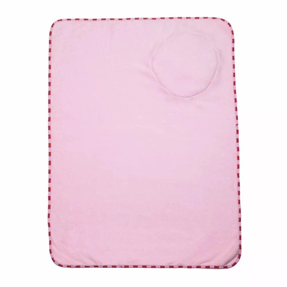 Cobertor Joaninha Skip Hop
