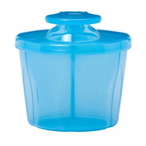 Dosador de Leite em Pó Azul Dr.Brown's