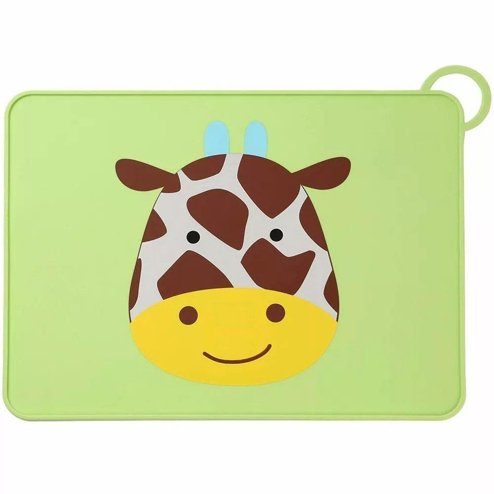 Jogo Americano Girafa Skip Hop
