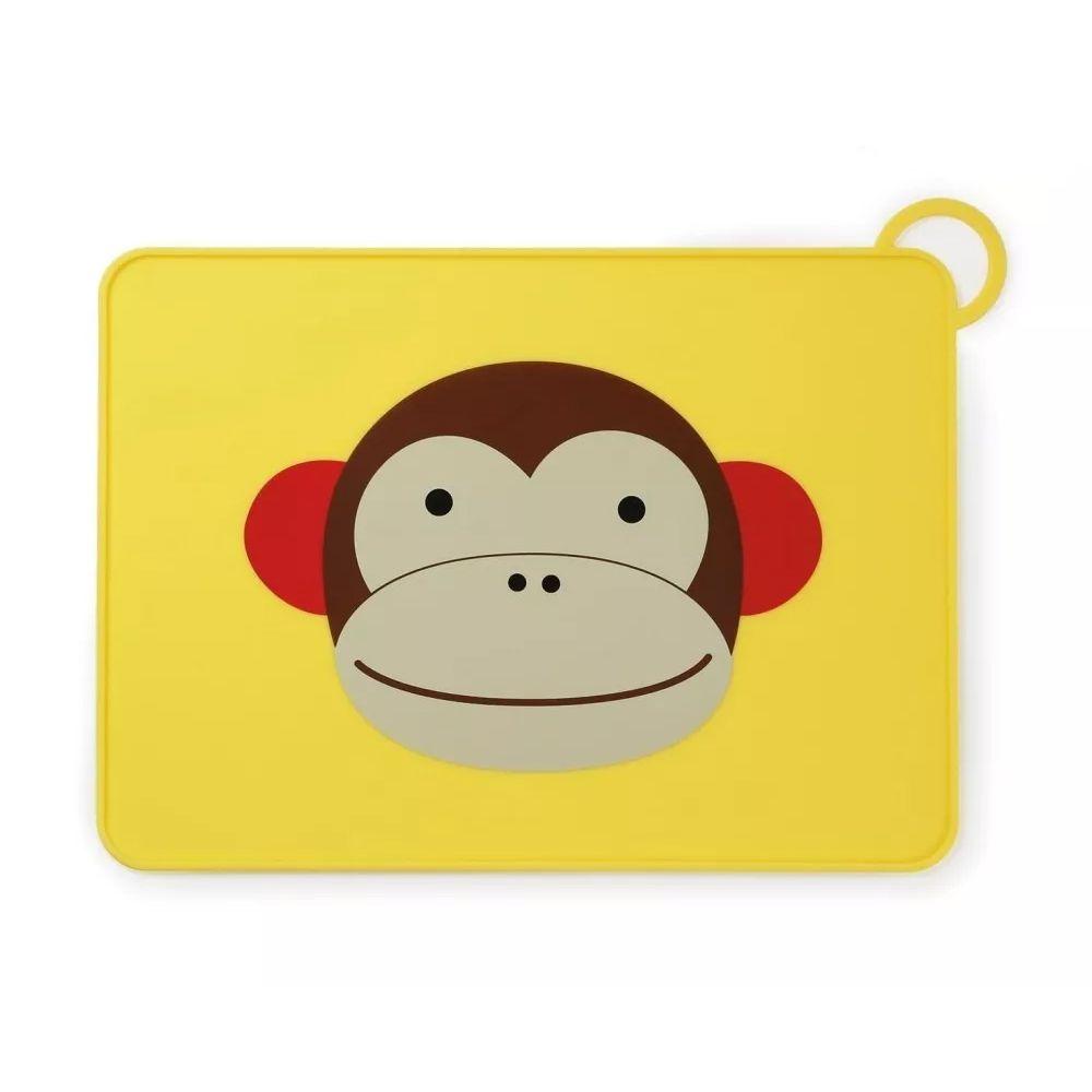 Jogo Americano Macaco Skip Hop