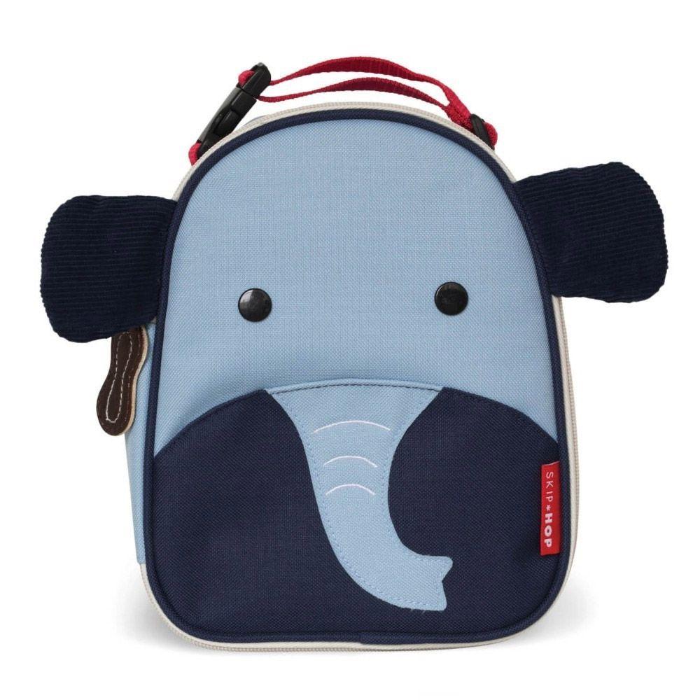 Lancheira Elefante Skip Hop