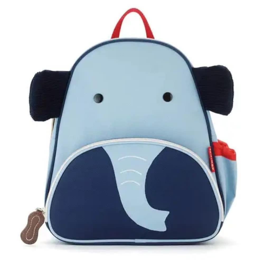 Mochila Elefante Skip Hop