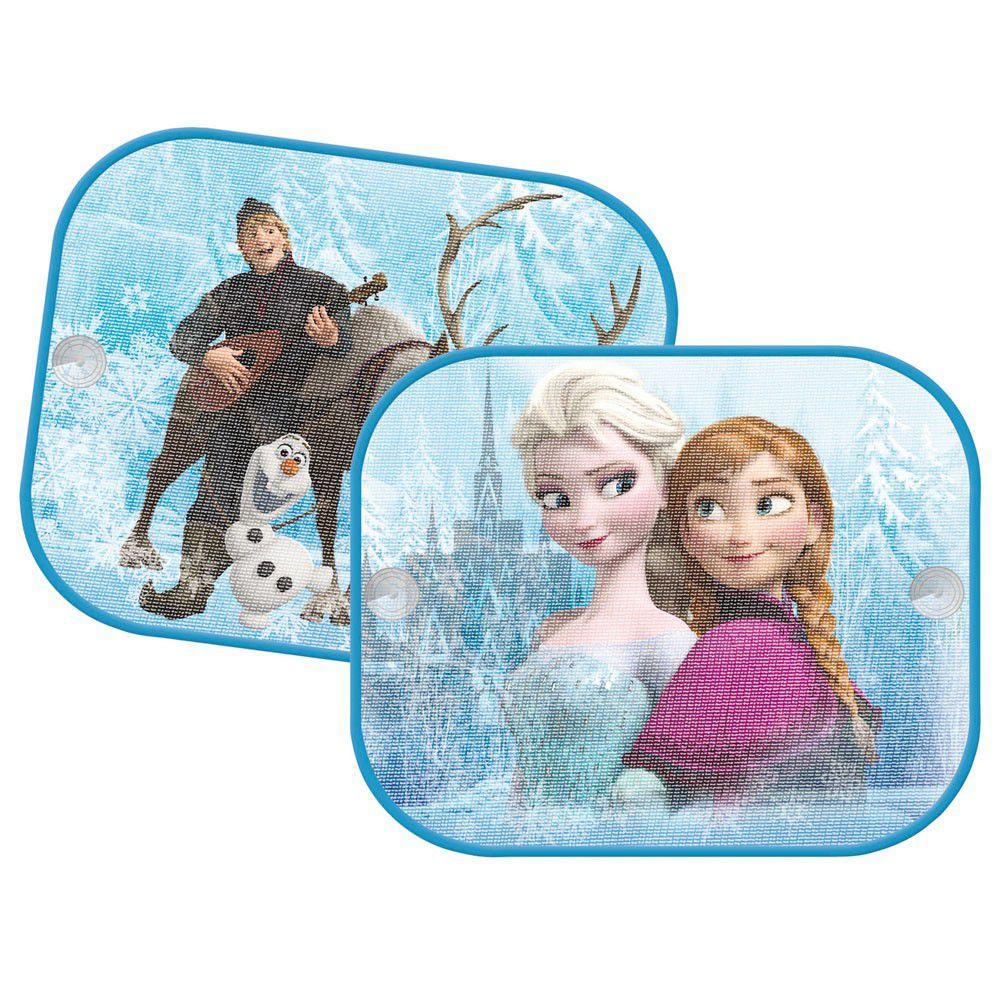Redutor de Claridade Frozen c/2 Girotondo
