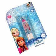 1 Batom Infantil Frozen + 1 Brilho Labial Infantil Moana Anúncio com variação