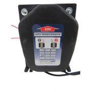 Autotransformador 5000va 12000 Btus Conversor De Voltagem 3500W 127 220V