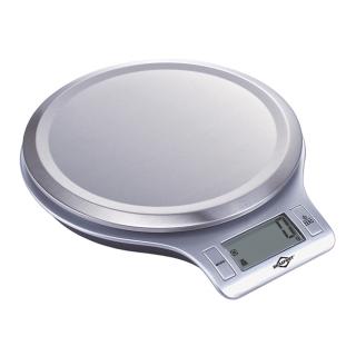 Balança Digital Cozinha Domestica Líquido 5kg Brasfort 7552