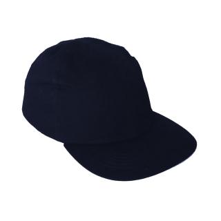 Boné de Segurança Azul Mozart Proteção EPI