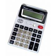 Calculadora Eletrônica 12 Dígitos Kenko