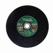 Disco de Corte Ferro Metal/Aço 229x3,2x22,2mm Itambé Cód.846047