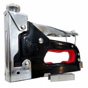 Grampeador Para Tapeceiro  Western 4-14mm (E)