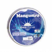 Mangueira Sunflex Cristal 10 Metros 0000300 (E)