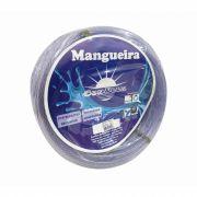 Mangueira Sunflex Cristal 30 Metros (E)