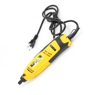 Micro Retífica 150w 32500RPM Profissional 41 Acessórios 220v