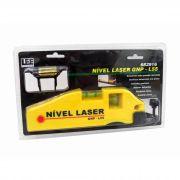 Nivel a Laser GNP L55 Leetools