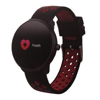 Relógio Smartwatch Sport Multifunções Bluetooth Android Ios