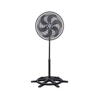 Ventilador De Coluna Oscilante 127V Turbo 6 50cm Ventisol