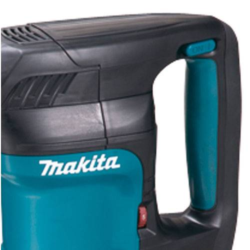 Aluguel Locação de Martelete 5KG Makita Para Perfuração Rompimento