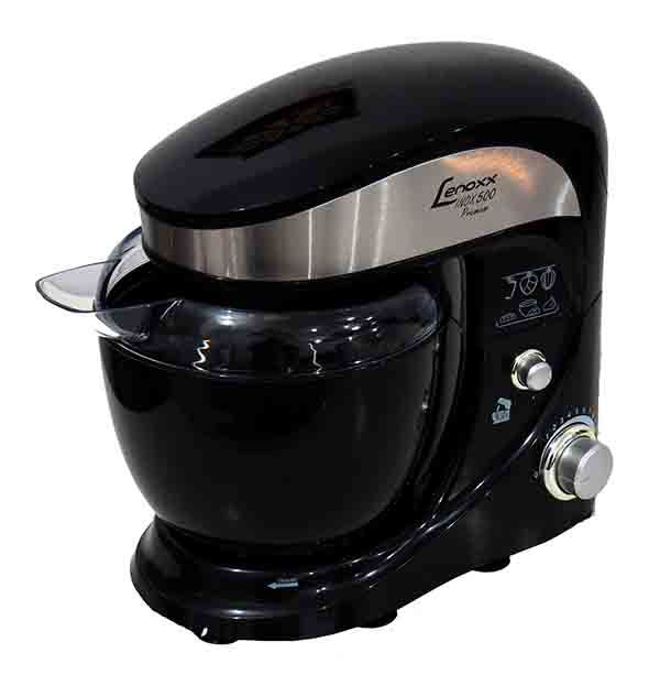 Batedeira Planetária Inox 500 Premium 220v BG3