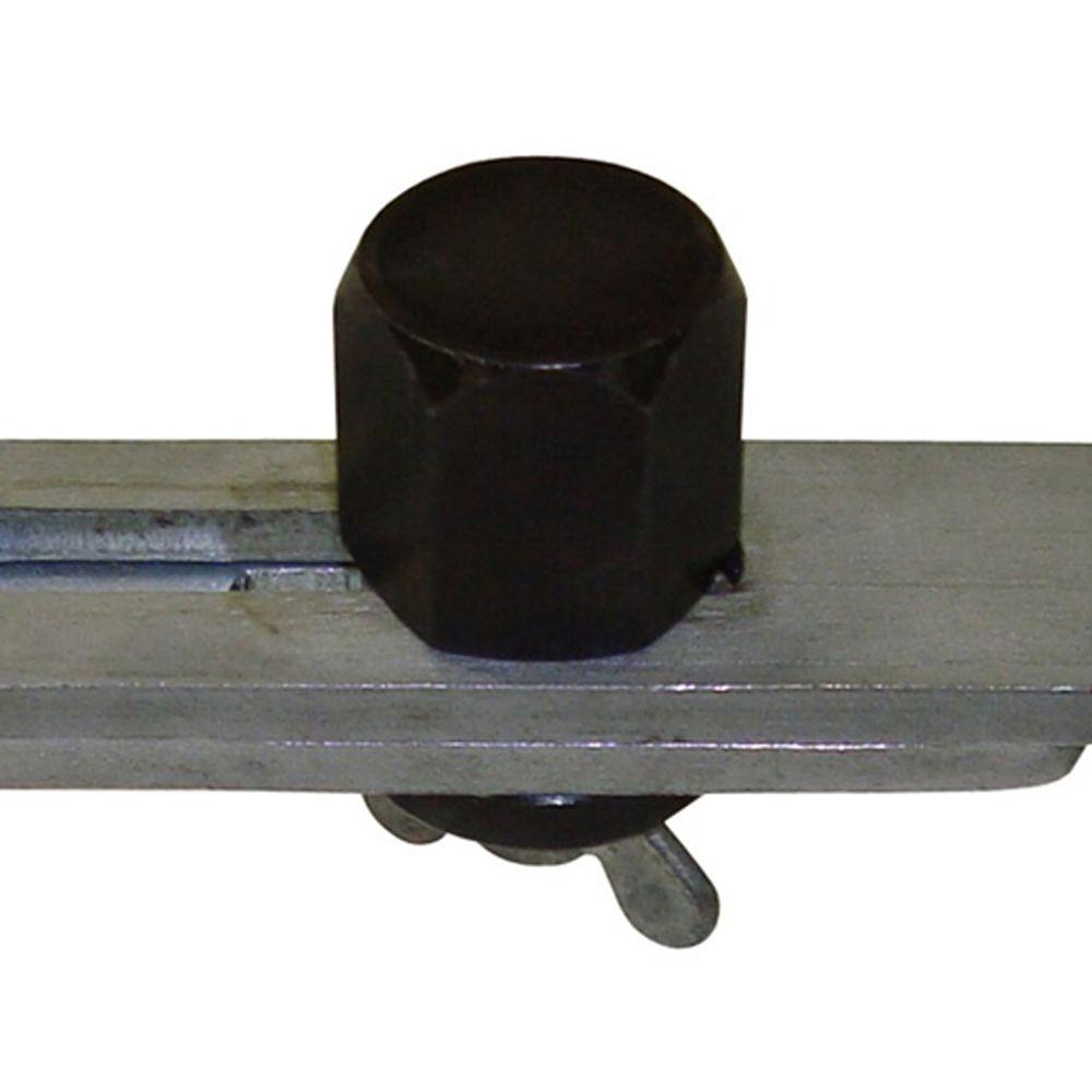 Chave Para Porca Da Boia E Bomba De Combustível Abertura Variável Raven CDO