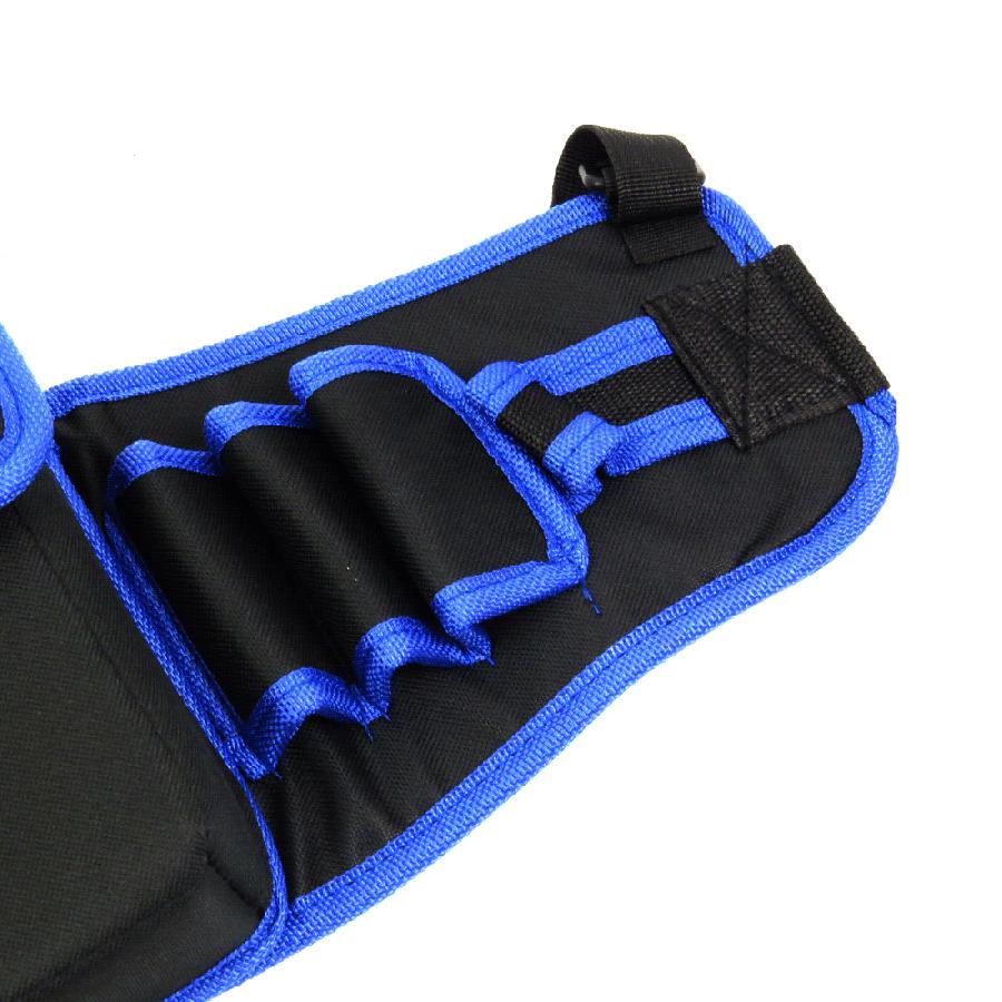 Cinto Cinturão Porta Ferramentas 59cm Idea Cód.ID-4716P