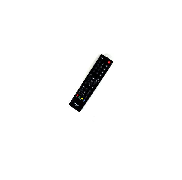 Controle Remoto Para TV LCD LED Philco RC3000M01 Ph32e