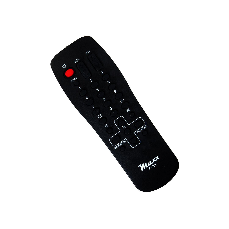 Controle Remoto Para TV Panasonic EUR501380 TC20C7 TC20C8