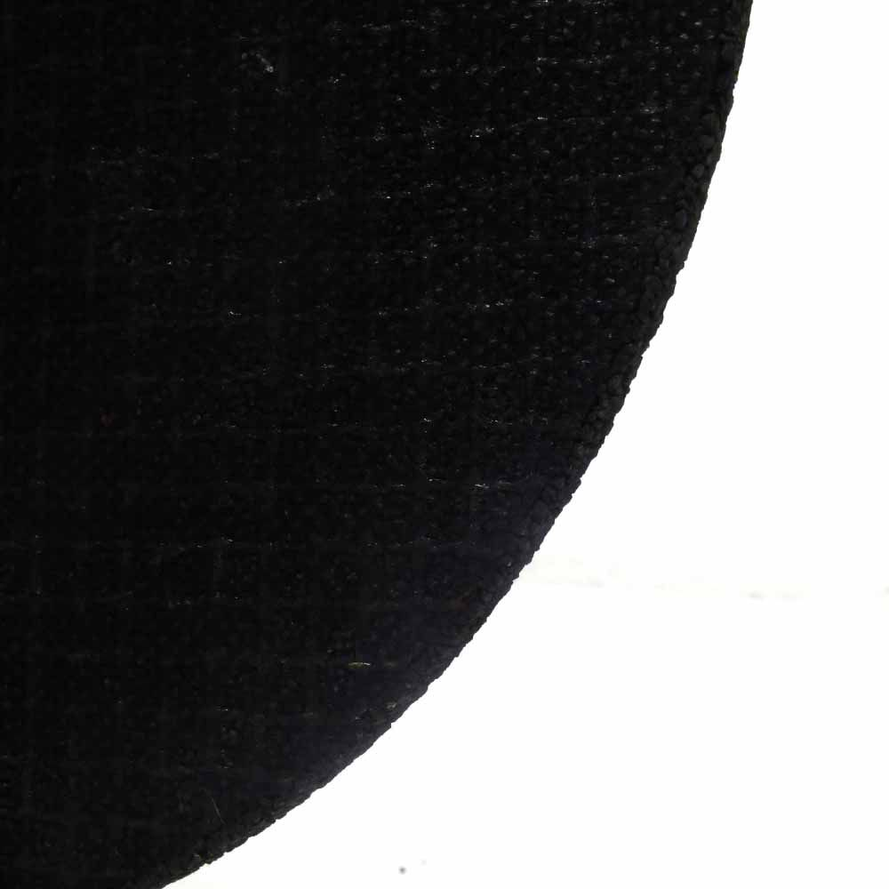 Disco de Corte Ferro Metal/Aço 178x3,0x22,2mm 7 Pol Itambé Cód.846030
