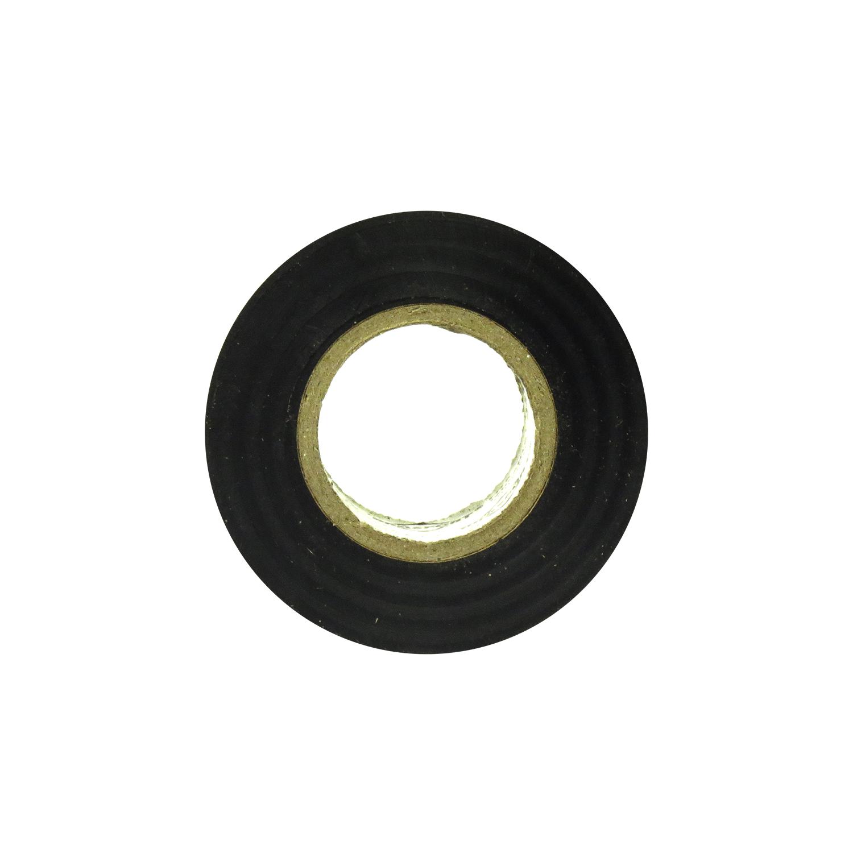 Fita Isolante Antichama 20mx19mm Brasfort