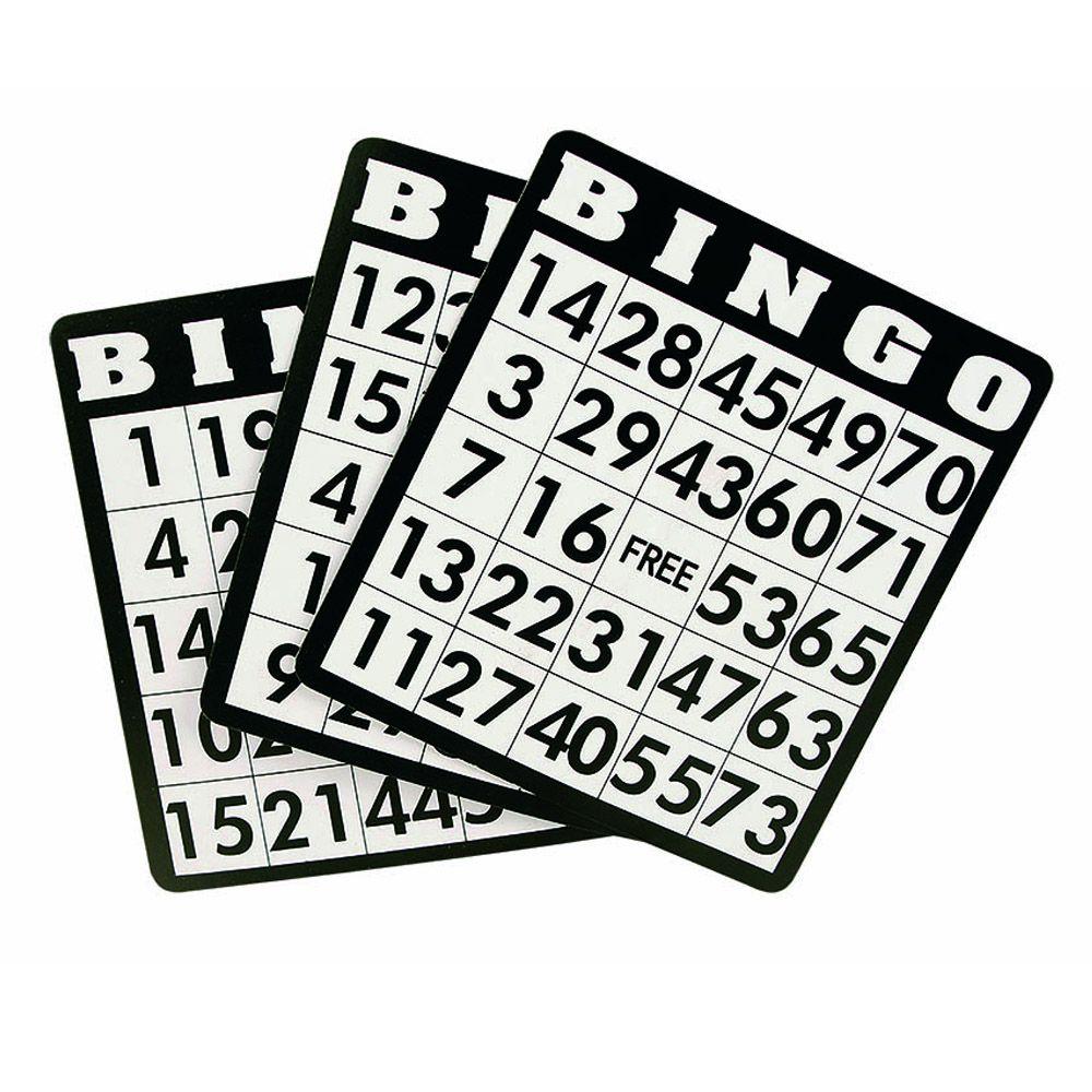Jogo Bingo Com Globo Giratório Bolas Tabuleiro Cartelas Western Cód.BG-100