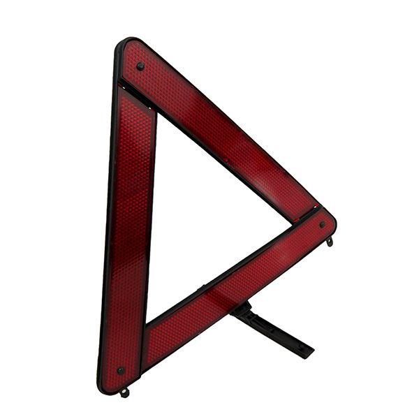 Jogo para Carro Macaco Hidráulico Cabo de Bateria Triângulo