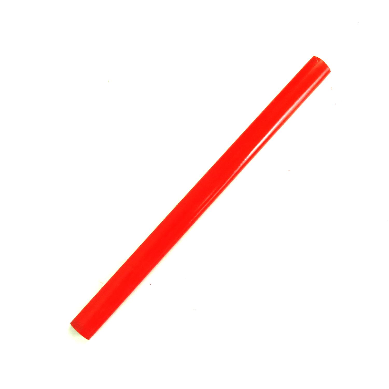 Lápis Para Carpinteiro E Marceneiro Com 72 Peças Brasfort