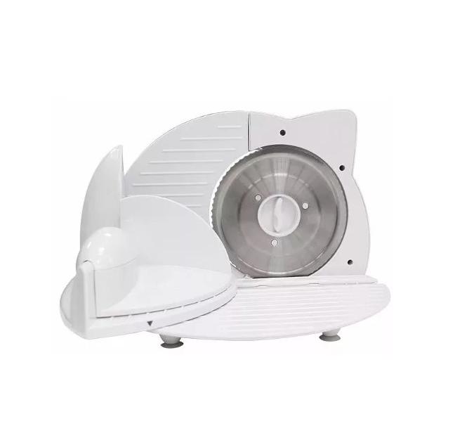 Maquina De Moer Moedor de Carne Elétrico + Fatiador de Frios 220V