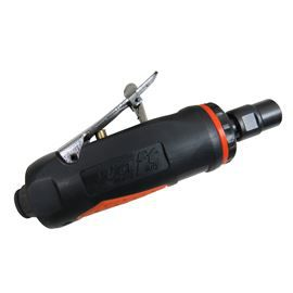 Mini Retífica Pneumática 1/4 Waft Polir Cortar Esmerilhar