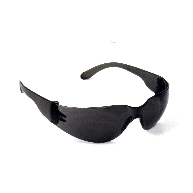 Óculos de Segurança Leopardo Kalipso Cinza - Loja Stander - Tudo ... f70da99780
