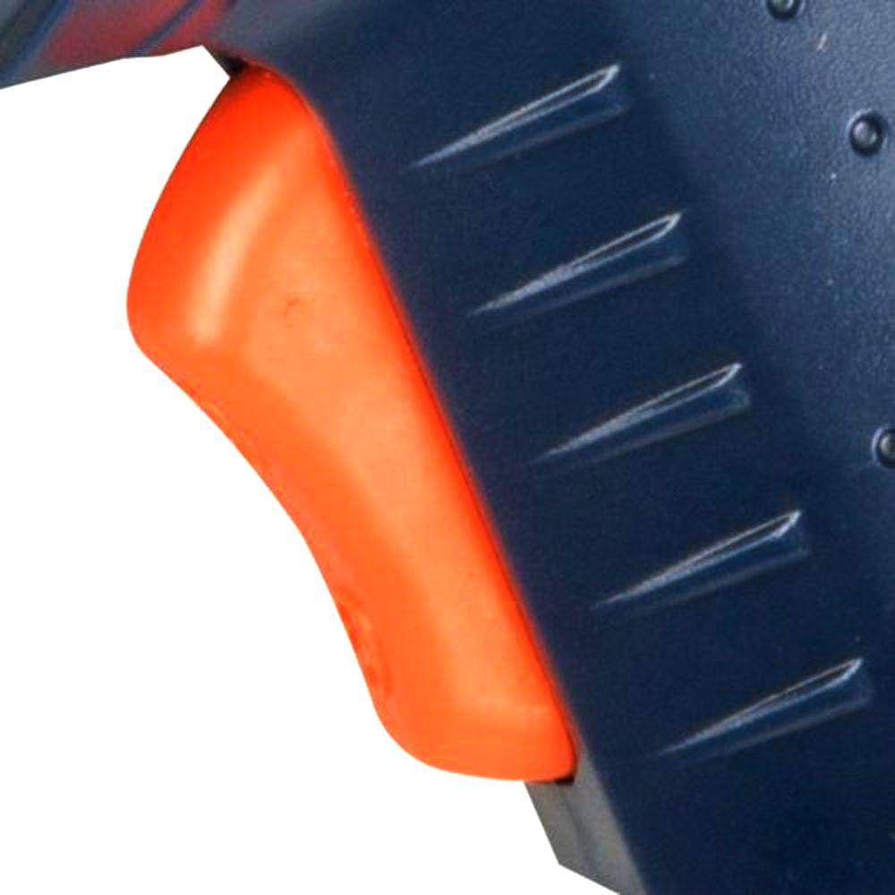 Parafusadeira  Sem Fio Recarregável 4,8V 127V Fort