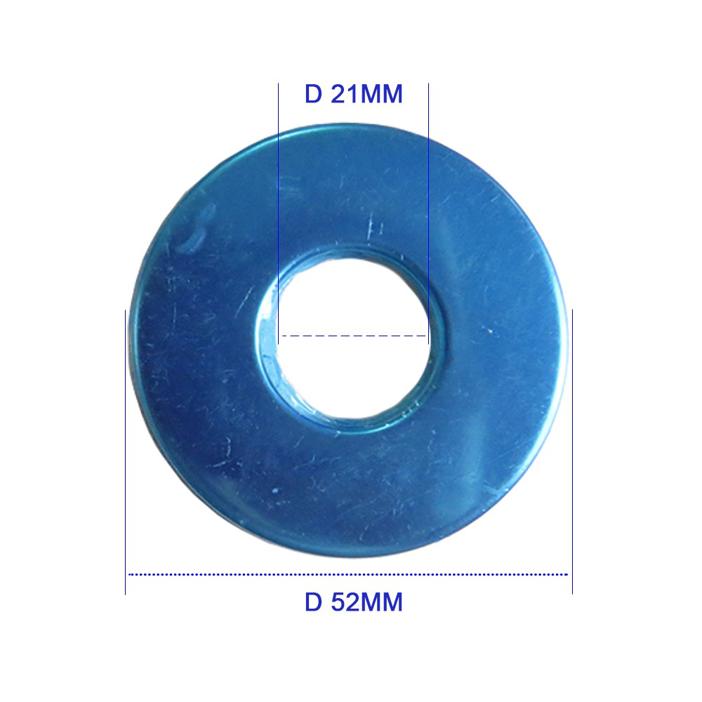 Registro Esfera Para Máquina de Lavar Louça Tanque 1/2 x 3/4