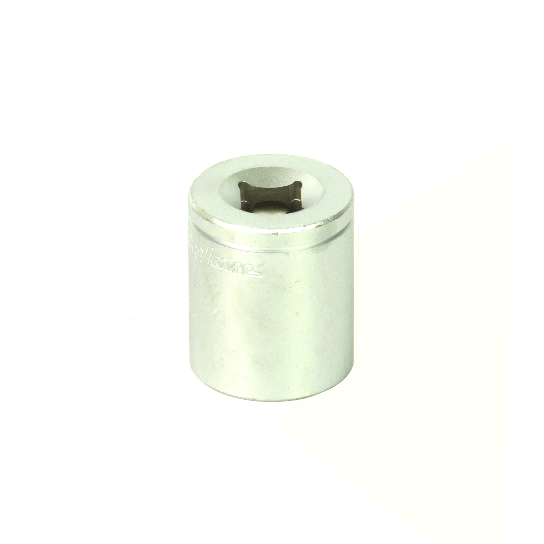 Soquete Sextavado 1/2Pol x 27mm Waft