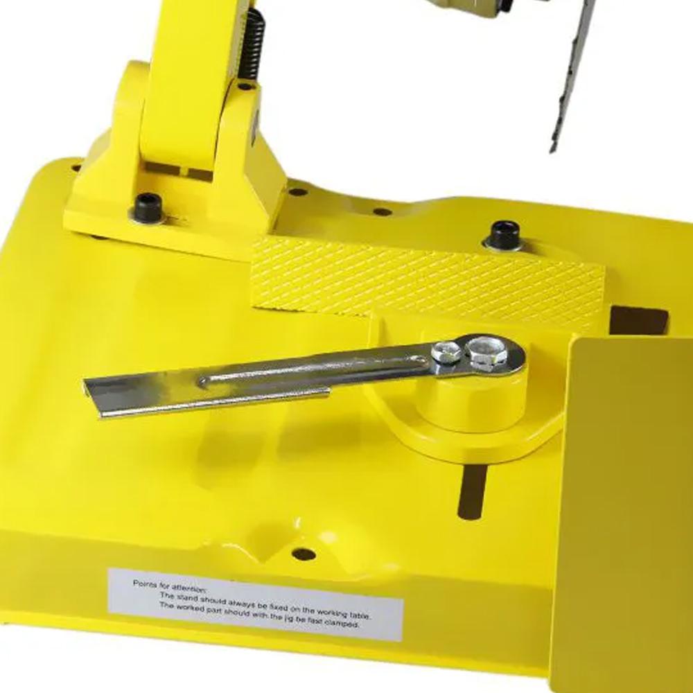 Suporte Para Esmerilhadeira 180-230 mm Profissional